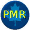 PMR Professional Services Inc.